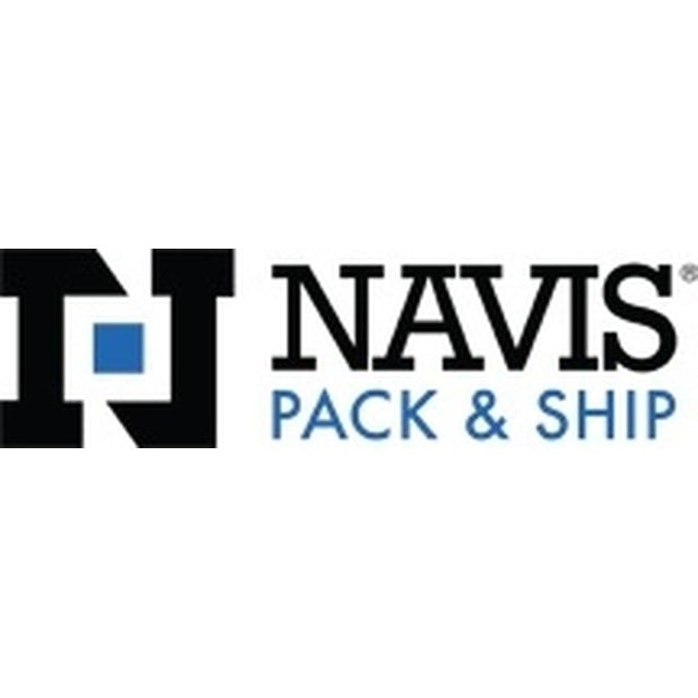 navis pack and ship